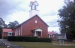 Unity Baptist